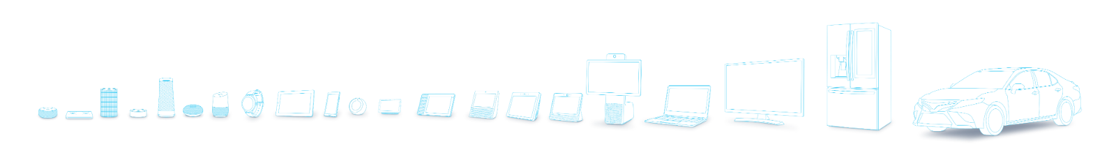 devices-all-float-1