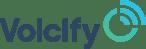 Voicify, Voice Experience Platform