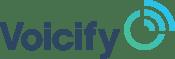 voicify_logo_horizontal_CMYK